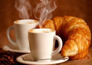 Đâu là địa chỉ những quán café hot nhất ở New York?