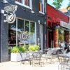 Điểm danh các coffee shop nổi tiếng nhất ở Washington