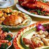Điểm danh những nhà hàng nổi tiếng hàng đầu ở Busan