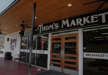 """Gợi ý những khu chợ nổi tiếng """"cái gì cũng có"""" ở Austin"""