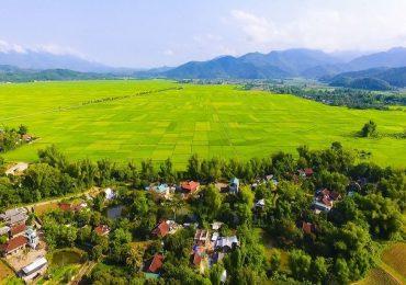 Khám phá Điện Biên – Vùng đất anh hùng của núi rừng Tây Bắc