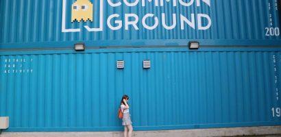 Khám phá những điểm du lịch sống ảo cực đẹp tại Seoul
