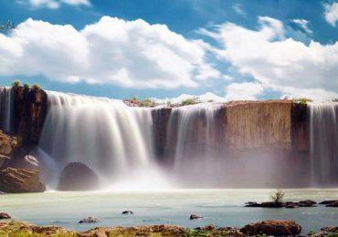 Top 3 điểm du lịch nổi bật nhất Buôn Mê Thuột ngày Tết