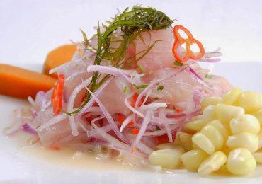 Những nhà hàng hải sản tốt nhất ở Miami