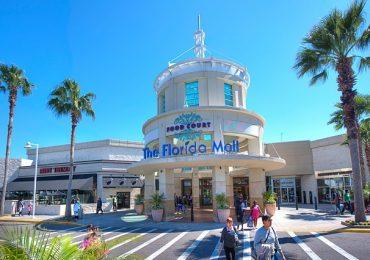 Check – in top các địa điểm mua sắm nổi tiếng nhất ở Orlando