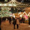 Những hoạt động giải trí mùa đông nổi bật ở Vancouver