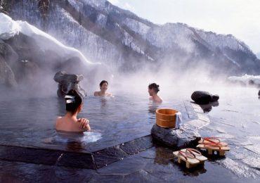 Những trải nghiệm mùa đông đầy thú vị ở Bắc Kinh