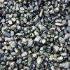 Đặc tính của than cục và nguồn cung cấp than cục