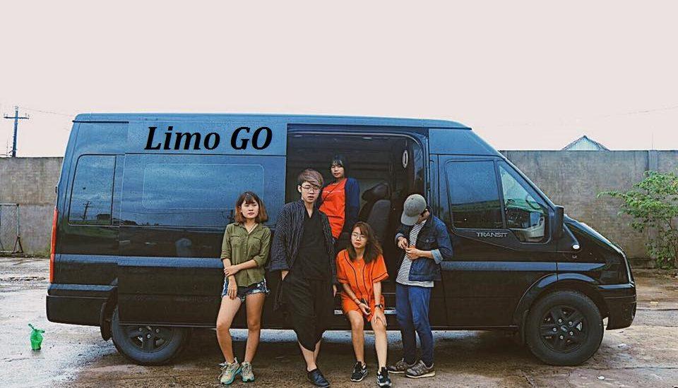 Lý giải vì sao dịch vụ thuê xe Limousine Sài Gòn ngày càng được ưa chuộng?