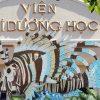 Viện Hải dương học Nha Trang – điểm tham quan lý tưởng cho mọi du khách