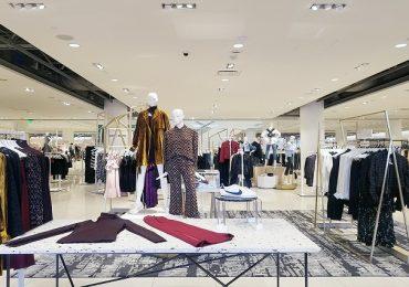 Westside Pavilion – Địa đểm mua sắm lý tưởng tại Los Angeles