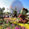 Check in những khu vui chơi hấp dẫn nhất tại Orlando