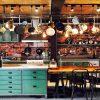 """Những quán cà phê nổi tiếng ở Seoul dành cho """"fan sống ảo"""""""