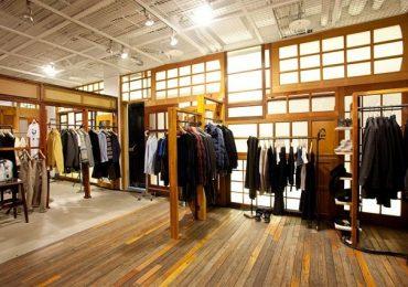 Những cửa hàng thời trang hot nhất ở Seoul, Hàn Quốc