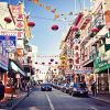Những điểm mua sắm tuyệt vời trong khu phố Tàu ở San Francisco