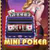Tổng quan game Mini Poker trên ngon club