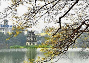 Top 4 địa điểm nổi bật tại Phố cổ Hà Nội mà bạn nhất định phải ghé