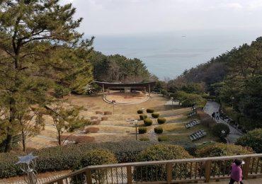 Gợi ý những hoạt động du lịch miễn phí tại Busan