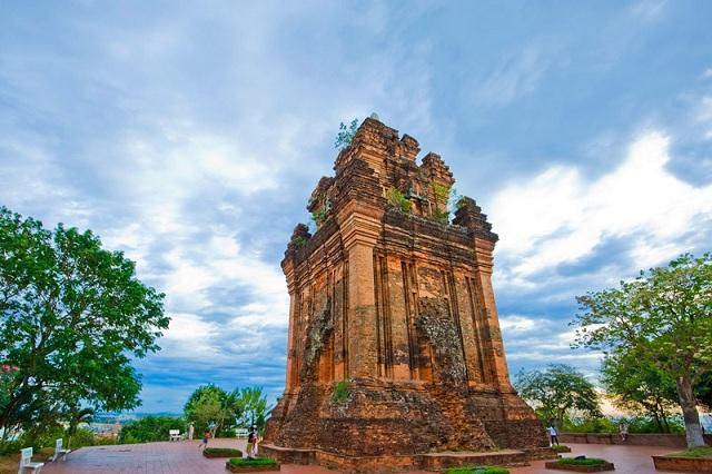 Những điểm du lịch ở Phú Yên nên ghé thăm dịp Tết