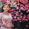 Những địa điểm chụp hình Tết đẹp mê mẩn tại Sài Gòn