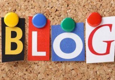 6 bí quyết đơn giản giúp bạn viết Blog chuẩn Seo