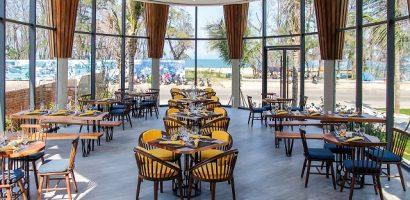 Danh sách 3 khách sạn sang chảnh mở cửa dịp Tết ở Phú Yên