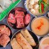 Những món ăn ngon nên thử khi tới Quy Nhơn dịp Tết