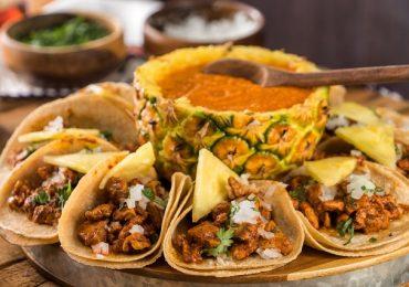 Điểm danh 4 món ăn phổ biến nhất ở thành phố Chicago