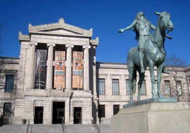 Khám phá các viện bảo tàng nổi tiếng tại thành phố Boston