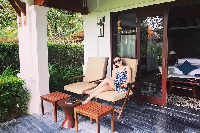 Lý do để bạn chọn The Anam Resort làm điểm nghỉ dưỡng tại Nha Trang