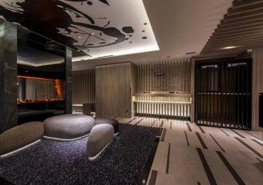 Những khách sạn 3 sao chất lượng nhất tại Tokyo, Nhật Bản