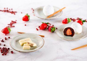 Những món giải ngấy mùa tết cho các tín đồ hảo ngọt tại Sài Gòn