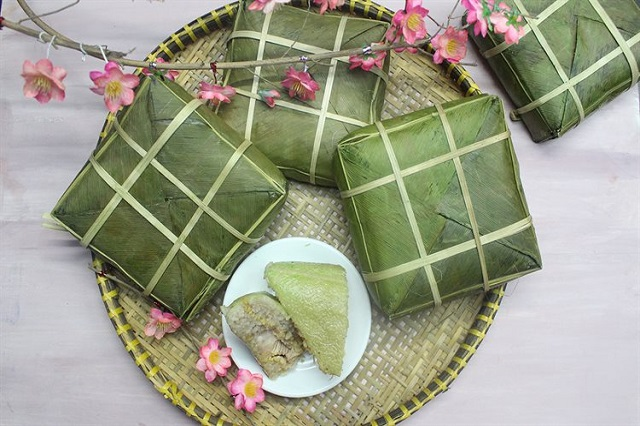 Tết cổ truyền của người Việt có những món nào và ý nghĩa ra sao