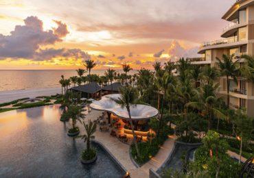 Những địa điểm nghỉ dưỡng được yêu thích nhất Phú Quốc